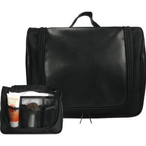 richard-jaeger-taschen-kulturtaschen-kulturtasche-zum-aufhangen-28x50-cm-ohne-inhalt-1-stk-