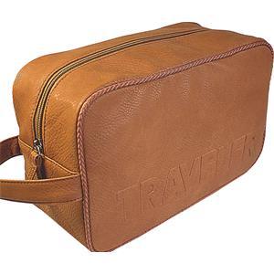 richard-jaeger-taschen-kulturtaschen-kulturtbox-kognac-27-cm-1-stk-