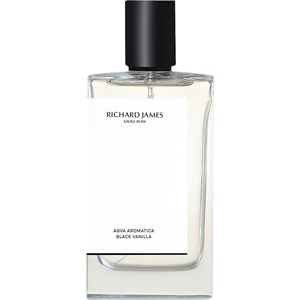 Richard James - Aqua Aromatica - Eau de Toilette Spray Black Vanilla