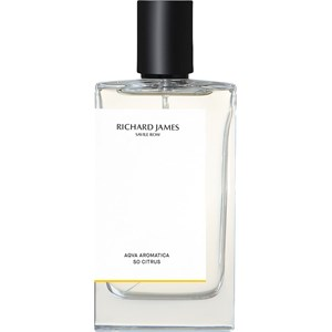 Richard James - Aqua Aromatica - Eau de Toilette Spray So Citrus