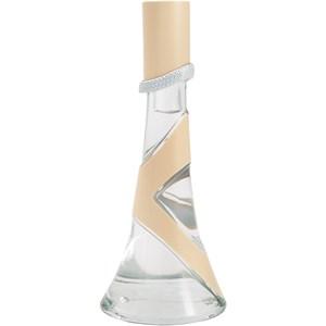 Rihanna - Nude - Eau de Parfum Spray