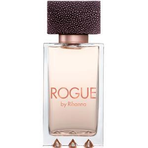Rihanna - Rogue - Eau de Parfum Spray