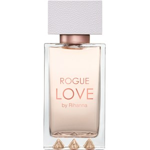 Rihanna - Rogue - Love Eau de Parfum Spray