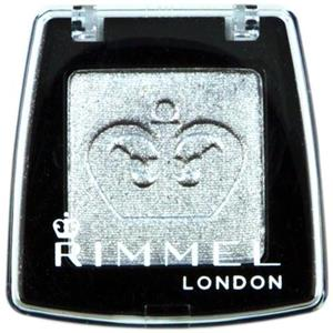 Rimmel London - Augen - Colour Rush Mono Eyeshadow Special Effects