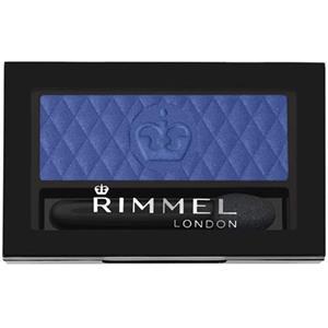 Rimmel London - Eyes - Glam'Eyes Mono Eyeshadow
