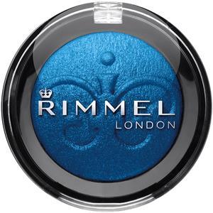 Rimmel London - Augen - Magnif'eyes Mono Eyeshadow