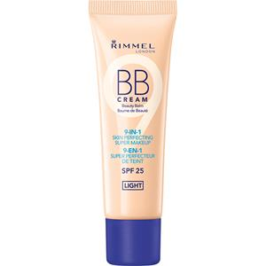 Rimmel London - Gesicht - BB Cream