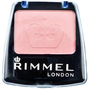 Rimmel London - Gesicht - Soft Colour Blush