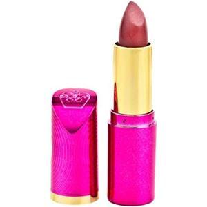 Rimmel London - Lippen - Colour Show Off Lipstick