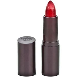 Rimmel London - Lippen - Lasting Finish Lipstick