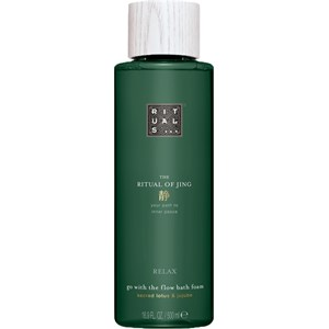 Rituals - Bath & Shower - Bath Foam