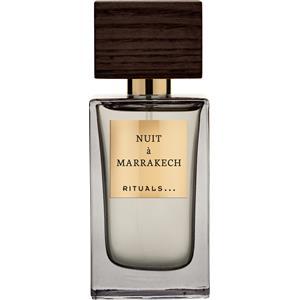 Rituals - Damendüfte - Nuit à Marrakech Eau de Parfum Spray