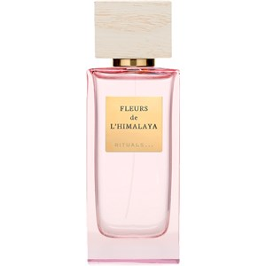 Rituals - Damendüfte - Fleurs de l'Himalaya Eau de Parfum Spray