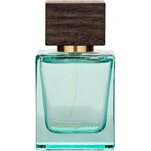 Rituals - Herrendüfte - Nuit d'Azar Eau de Parfum Spray