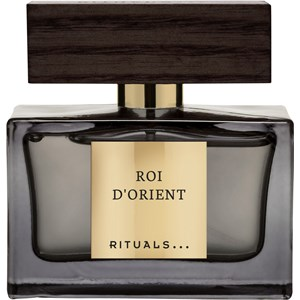 Rituals - Herrendüfte - Roi d'Orient Eau de Parfum Spray