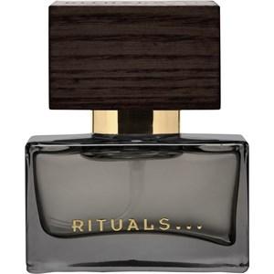 Rituals - Herrendüfte - Roi d'Orient Eau de Parfum Travel Spray