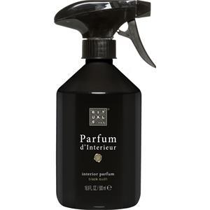 rituals-kollektionen-home-black-oudh-parfum-d-interieur-500-ml