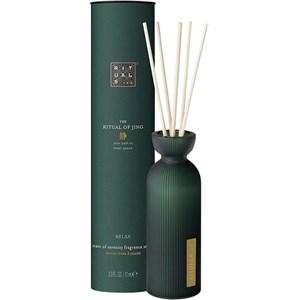 Rituals - Home - Fragrance Sticks