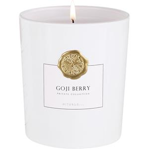 rituals-kollektionen-home-goji-berry-scented-candle-360-g