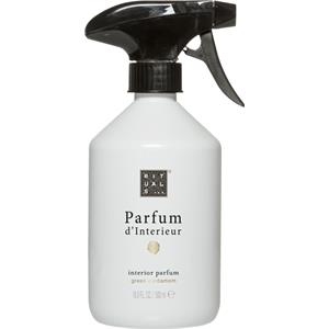 https://cdn.parfumdreams.de/Img/Art/5/Rituals-Home-Green-Cardamom-Parfum-dInterieur-76276.jpg