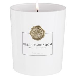 rituals-kollektionen-home-green-cardamom-scented-candle-360-g