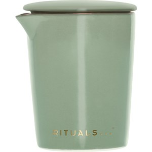 Rituals - Home - Massage Candle