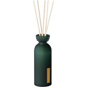 Rituals - Home - Mini Fragrance Sticks