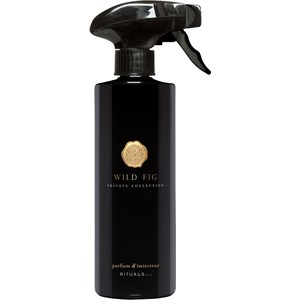 Rituals - Private Collection - Wild Fig Parfum D'Interieur