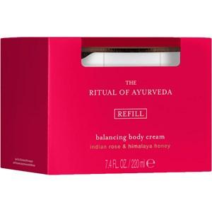 rituals-kollektionen-the-ritual-of-ayurveda-balancing-body-cream-refill-220-ml