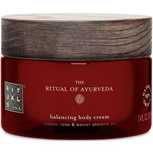 Rituals - The Ritual Of Ayurveda - Body Cream