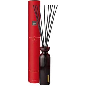 Rituals - The Ritual Of Ayurveda - Mini Fragrance Sticks