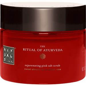 rituals-kollektionen-the-ritual-of-ayurveda-rejuvenating-pink-salt-scrub-450-g