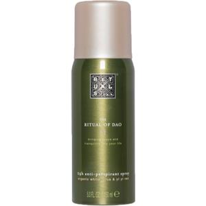 rituals-kollektionen-the-ritual-of-dao-24h-anti-perspirant-spray-150-ml