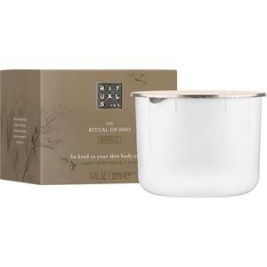 rituals-kollektionen-the-ritual-of-dao-be-kind-to-your-skin-body-cream-refill-220-ml