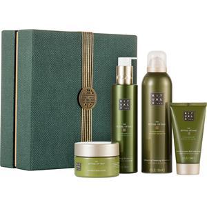rituals-kollektionen-the-ritual-of-dao-calming-ritual-giftset-balancing-foaming-shower-gel-200-ml-calming-shower-oil-200-ml-mindful-body-scrub-12
