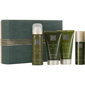 rituals-kollektionen-the-ritual-of-dao-calming-treat-giftset-balancing-foaming-shower-gel-50-ml-mindful-body-scrub-70-ml-be-kind-to-your-skin-bod, 19.50 EUR @ parfumdreams-die-parfumerie