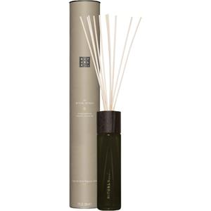 Rituals - The Ritual Of Dao - Fragrance Sticks