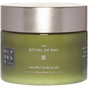 Rituals - The Ritual Of Dao - Mindful Body Scrub