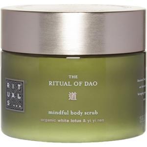Rituals - Bath & Shower - Mindful Body Scrub