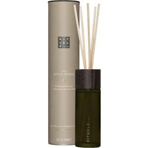 rituals-kollektionen-the-ritual-of-dao-mini-fragrance-sticks-50-ml