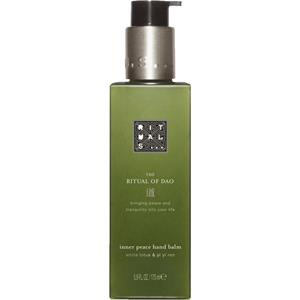 Rituals - Home - Soothing Hand Balm
