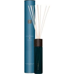 Rituals - The Ritual Of Hammam - Fragrance Sticks