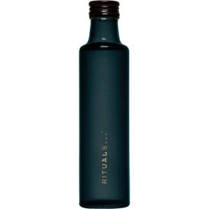 Rituals - The Ritual Of Hammam - Refill Fragrance Sticks