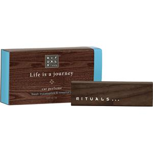 rituals-kollektionen-the-ritual-of-hammam-life-is-a-journey-car-perfume-6-ml