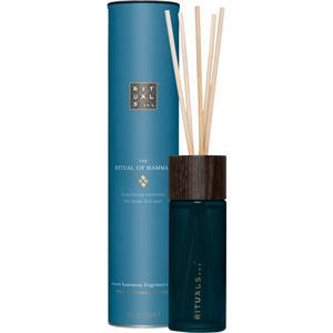 rituals-kollektionen-the-ritual-of-hammam-mini-fragrance-sticks-50-ml