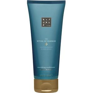 Rituals - Bath & Shower - Conditioner