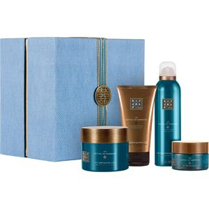 Rituals - The Ritual Of Hammam - Purifying Collection Giftset