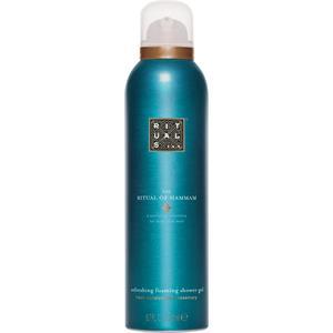 rituals-kollektionen-the-ritual-of-hammam-refreshing-foaming-shower-gel-200-ml