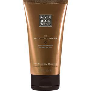 rituals-kollektionen-the-ritual-of-hammam-ultra-hydrating-black-soap-150-ml