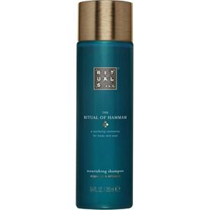 Rituals - Bath & Shower - Shampoo